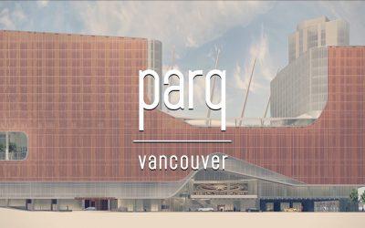 Parq-Vancouver