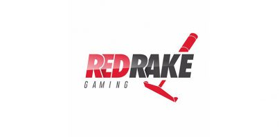 Red-Rake-Gaming