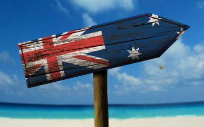gambling-australia