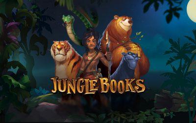 junglebooks-slot