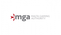 malta-gaming-authority