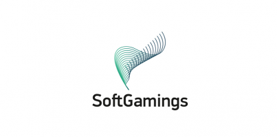 softgamings