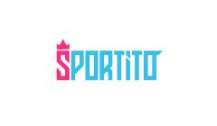 sportito