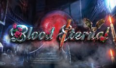 Betsoft-Gaming-Blood-Eternal
