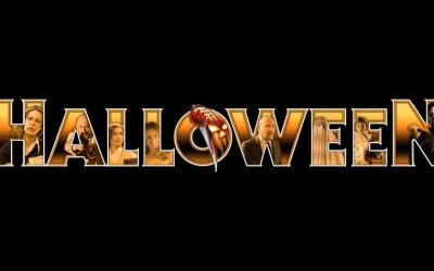 Halloween-slot-microgaming