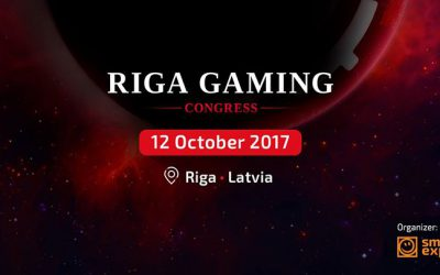 Riga-Gaming-Congress