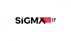 SIGMA-2017