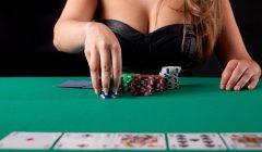 igra-v-poker
