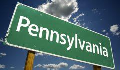 pennsylvania-azartnye-igry