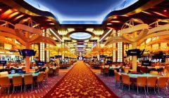 singapur-casino