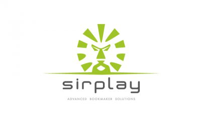 sirplay