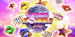 Disco-Double-iSoftBet