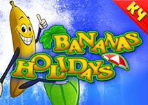 igrovoi-avtomat-bananas-holidays