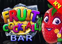 igrovoi-avtomat-fruit-cocktail-bar