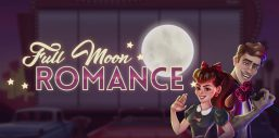 full-moon-romance-slot-thunderkick