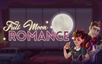 full-moon-romance-slot-thunderkick