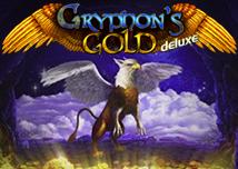 igrovoi-avtomat-gryphons-gold