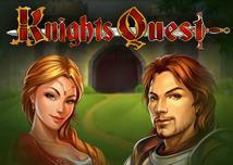 igrovoi-avtomat-knights-quest