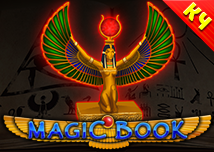 igrovoi-avtomat-magic-book