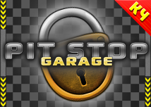 igrovoi-avtomat-pit-stop-garage