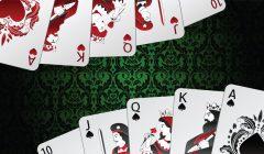 poker-turnir