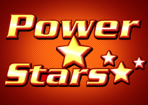igrovoi-avtomat-power-stars