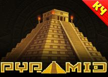 igrovoi-avtomat-pyramid