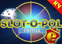 igrovoi-avtomat-slot-o-pol-remix