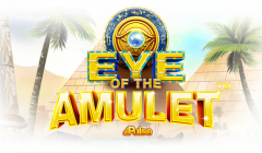 Eye-of-the-Amulet-iSoftBet