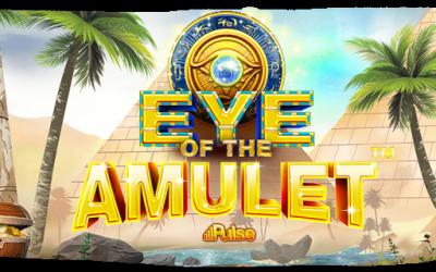 Eye-of-the-Amulet-iSoftBet