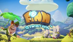 Finn-and-the-Swirly-Spin-NetEnt