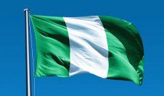 Nigeriia-gambling