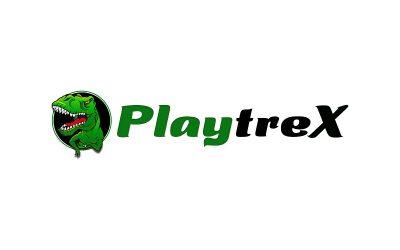 Playtrex