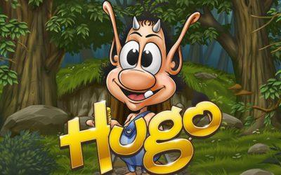 Hugo 2 – долгожданное продолжение от Play'n GO
