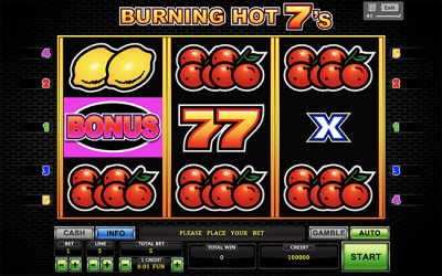 igrovoi-avtomat-burning-hot-7s-slot