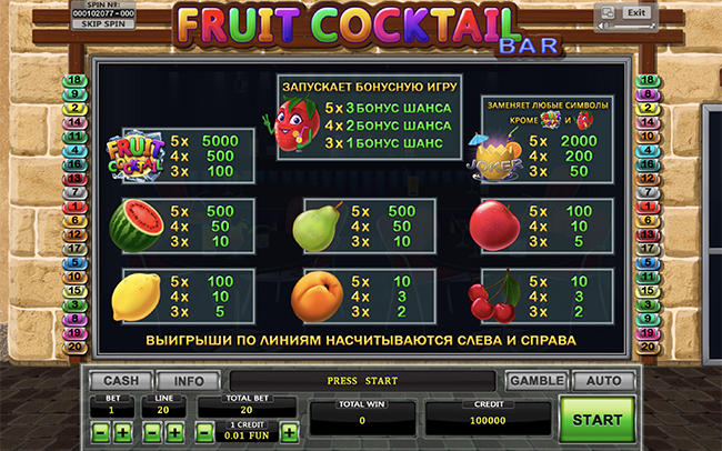 igrovoi-avtomat-fruit-cocktail-bar-info