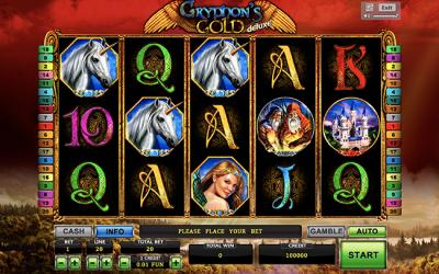 igrovoi-avtomat-gryphons-gold-slot