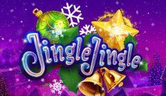 jingle-jingle-slot