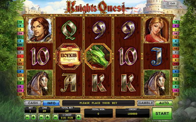 igrovoi-avtomat-knights-quest-slot