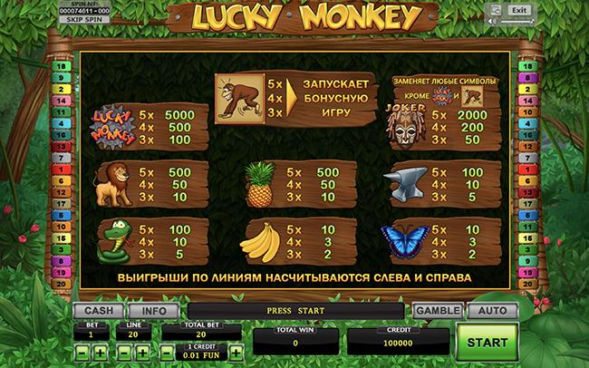 igrovoi-avtomat-lucky-monkey-info