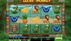 igrovoi-avtomat-lucky-monkey-slot