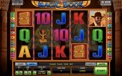 igrovoi-avtomat-magic-book-slot