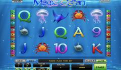 igrovoi-avtomat-magic-ocean