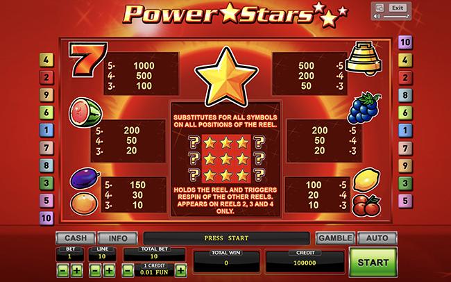 igrovoi-avtomat-power-stars-info