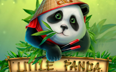 Little-Panda-Endorphina