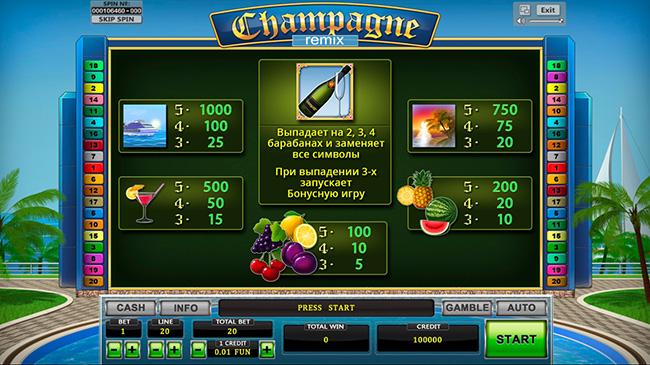champagne-remix-info