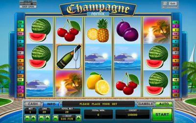igrovoi-avtomat-champagne-remix