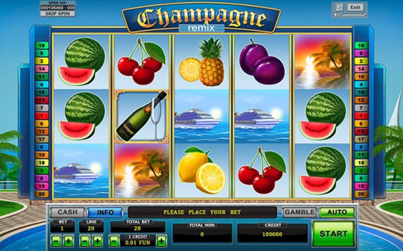Азартные игры без регистрациисплатно