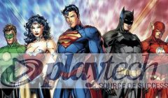 playtech-justice-league