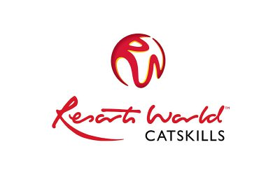 resorts-world-catskills
